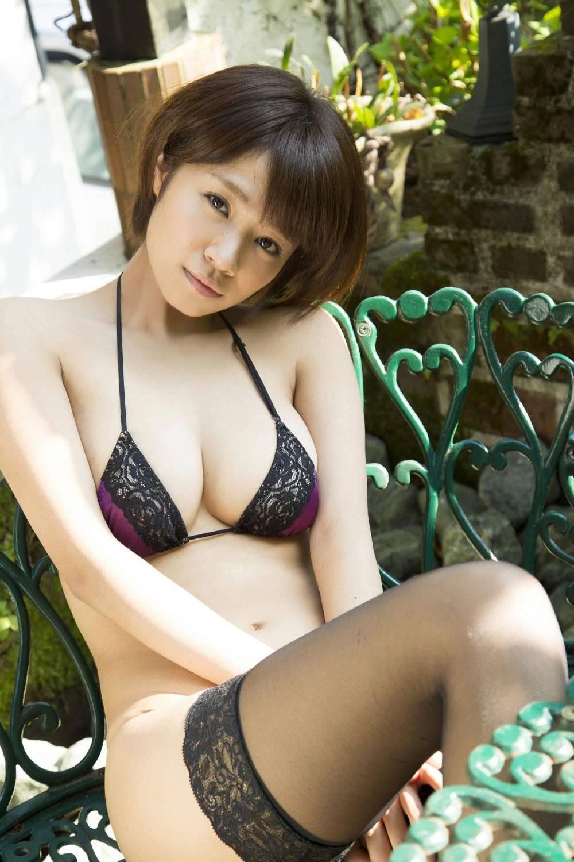 菜乃花 画像 19