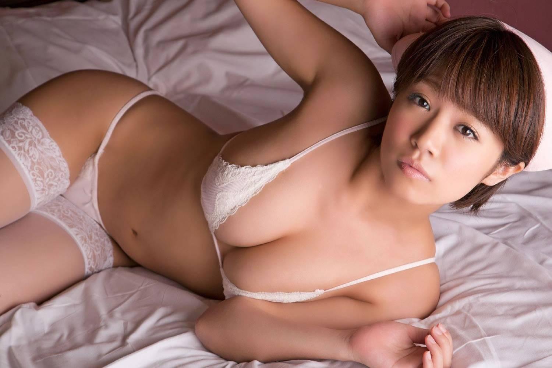 菜乃花 画像 51