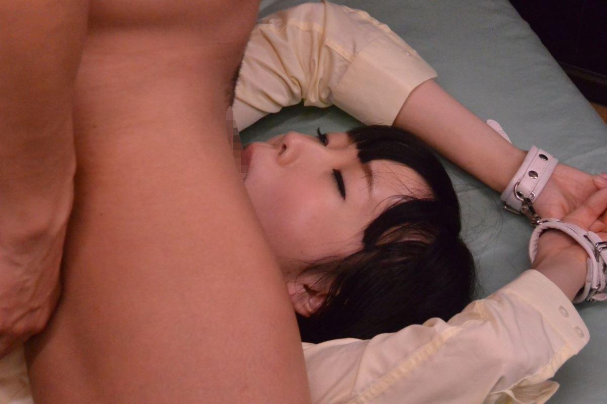 碧木凛 初裏・無修正デビュー画像 94