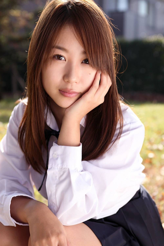 西田麻衣 画像 2