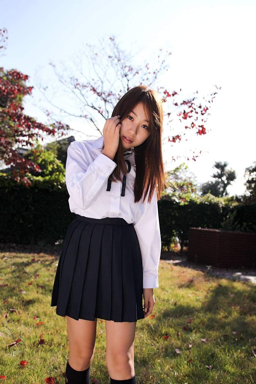 西田麻衣 画像 3