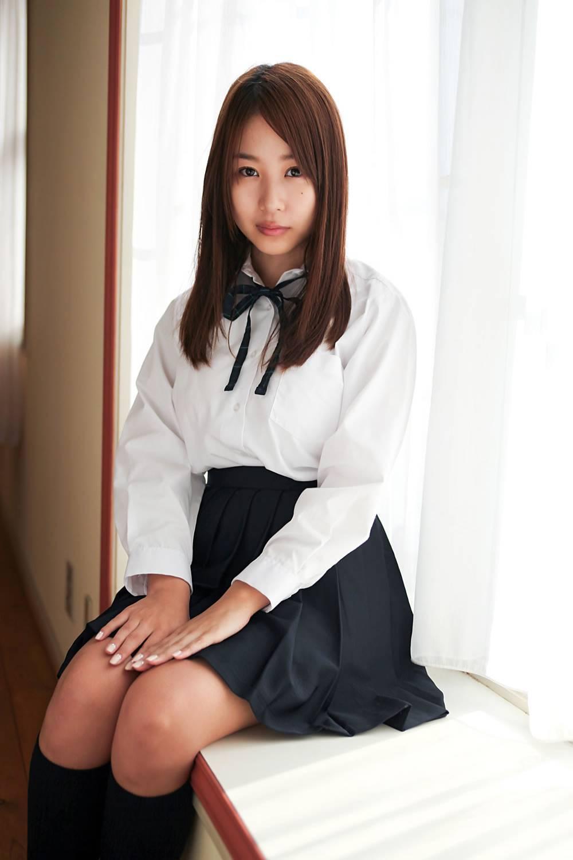 西田麻衣 画像 8