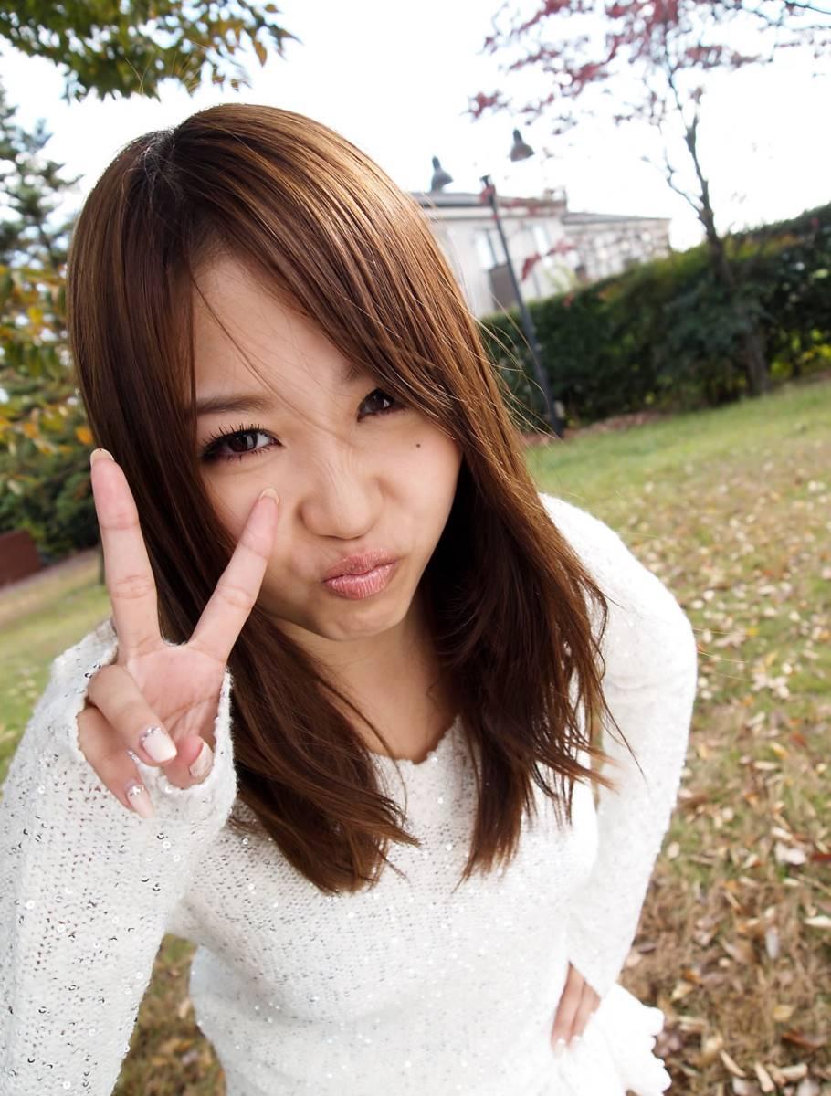 西田麻衣 画像 81