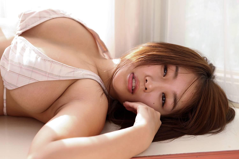 西田麻衣 画像 31