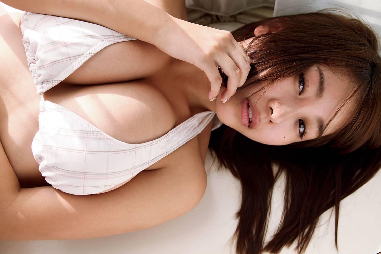 西田麻衣 画像 34