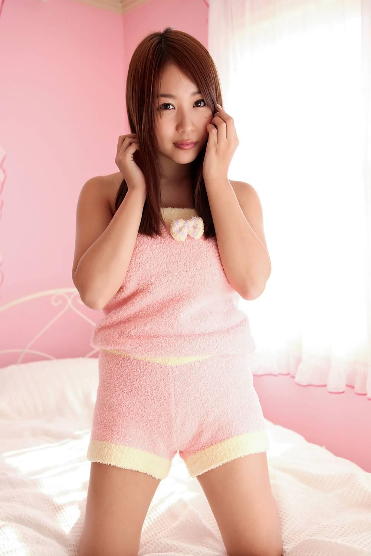 西田麻衣 画像 36