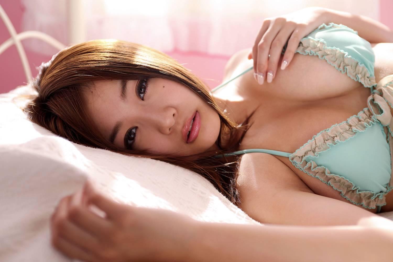 西田麻衣 画像 55