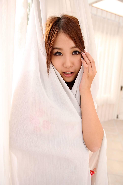 西田麻衣 画像 64