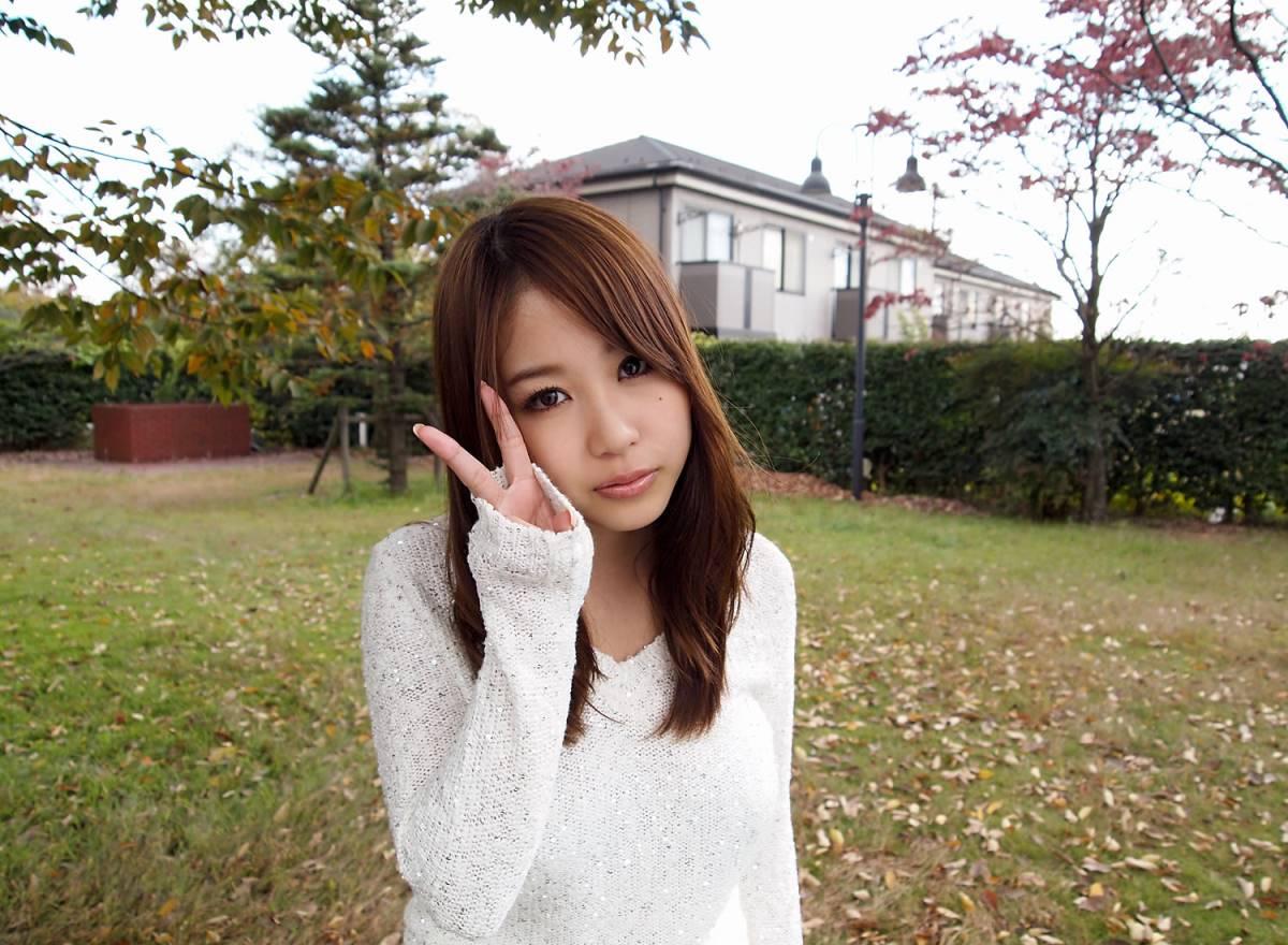 西田麻衣 画像 77