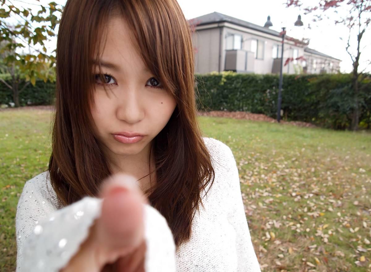 西田麻衣 画像 78
