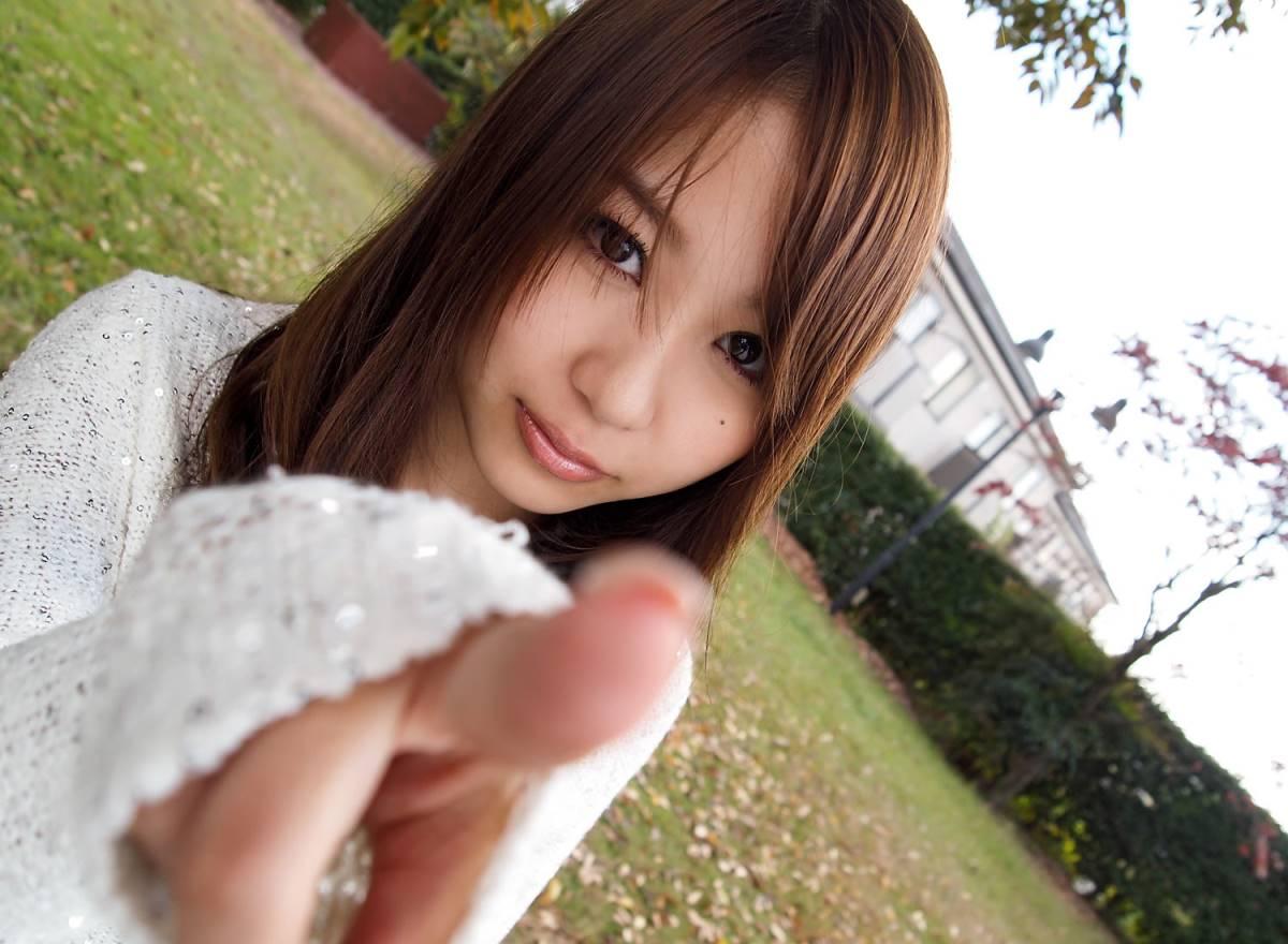 西田麻衣 画像 79