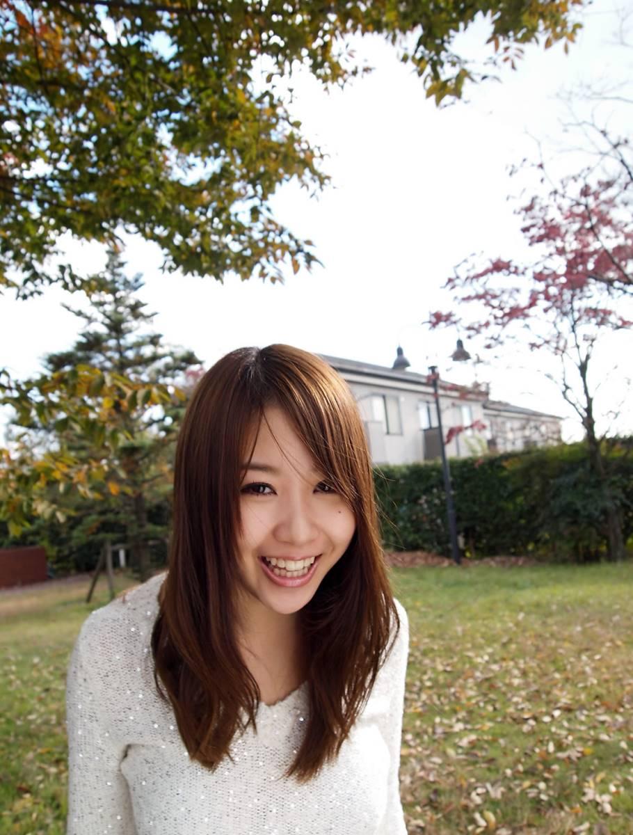 西田麻衣 画像 82
