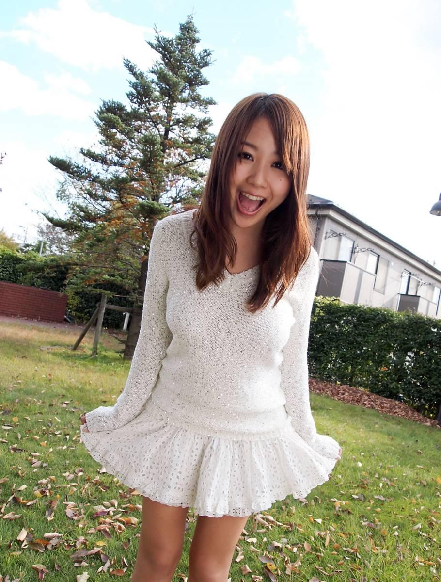 西田麻衣 画像 83