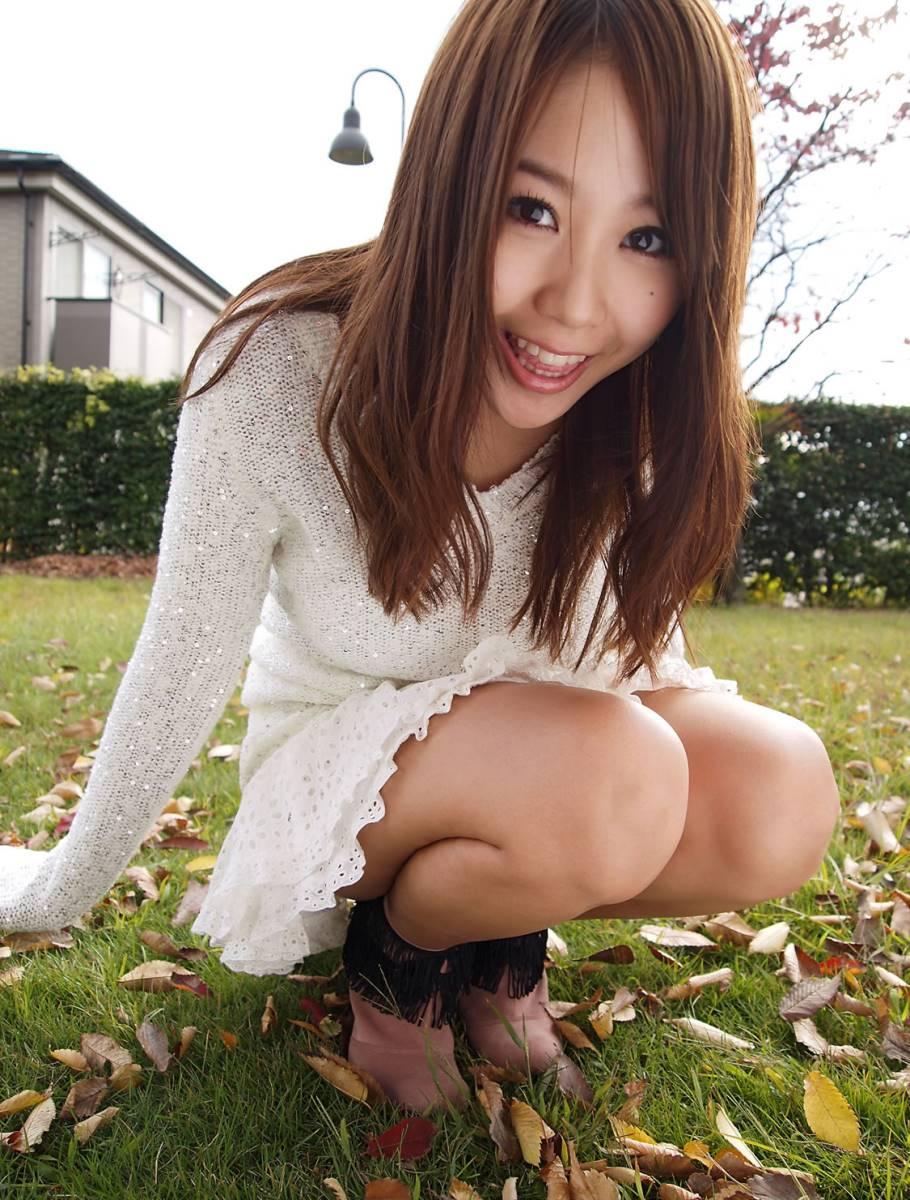 西田麻衣 画像 85
