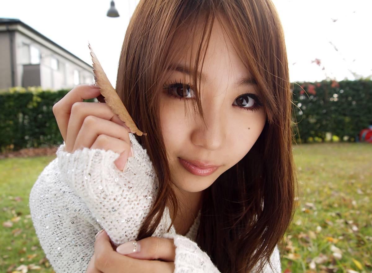 西田麻衣 画像 87