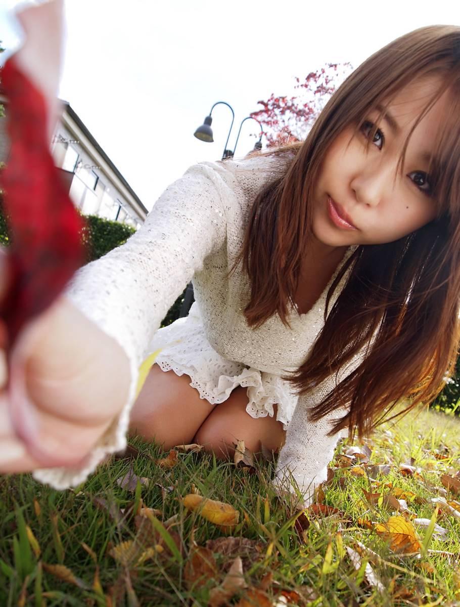 西田麻衣 画像 88