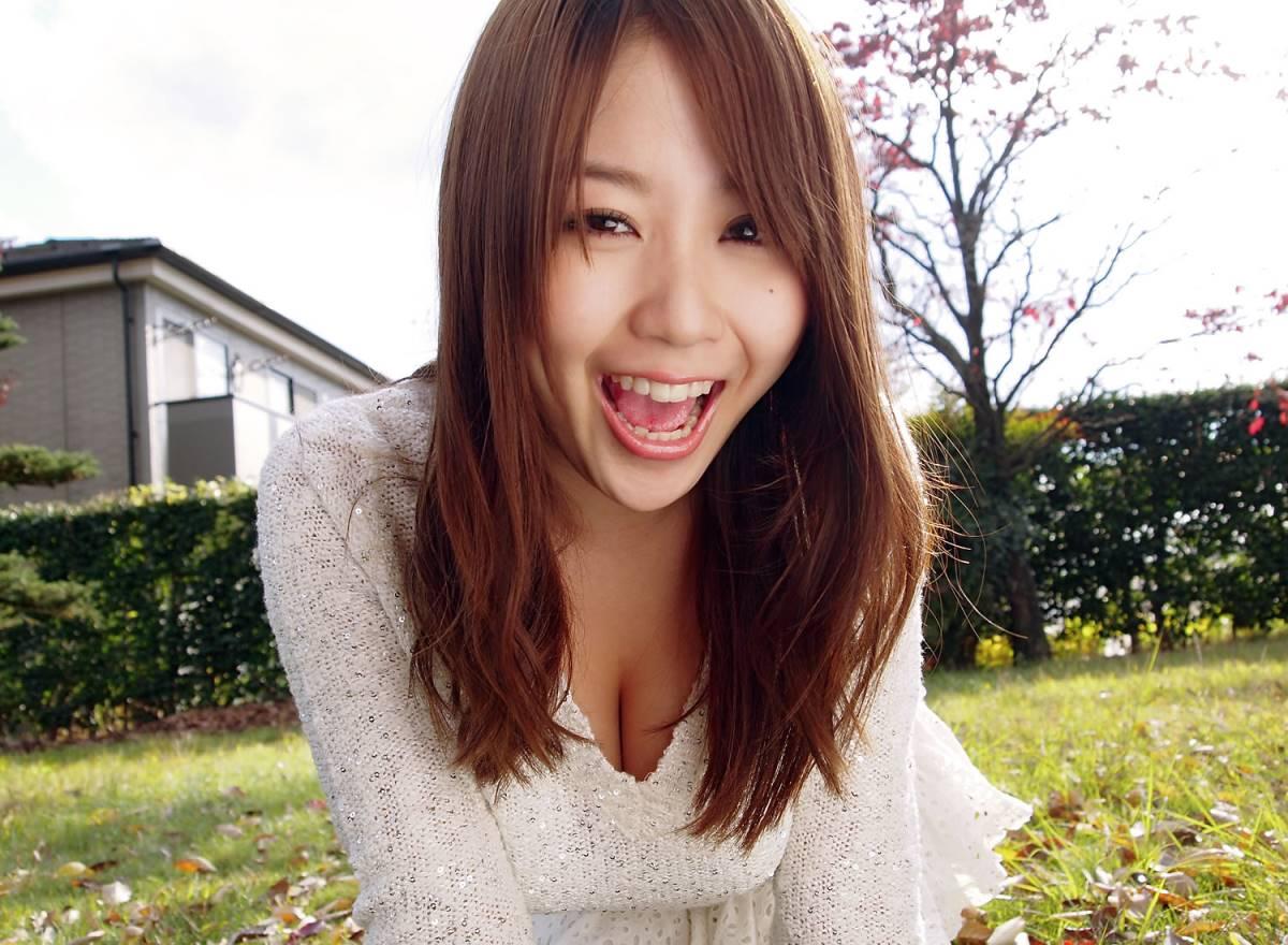 西田麻衣 画像 89