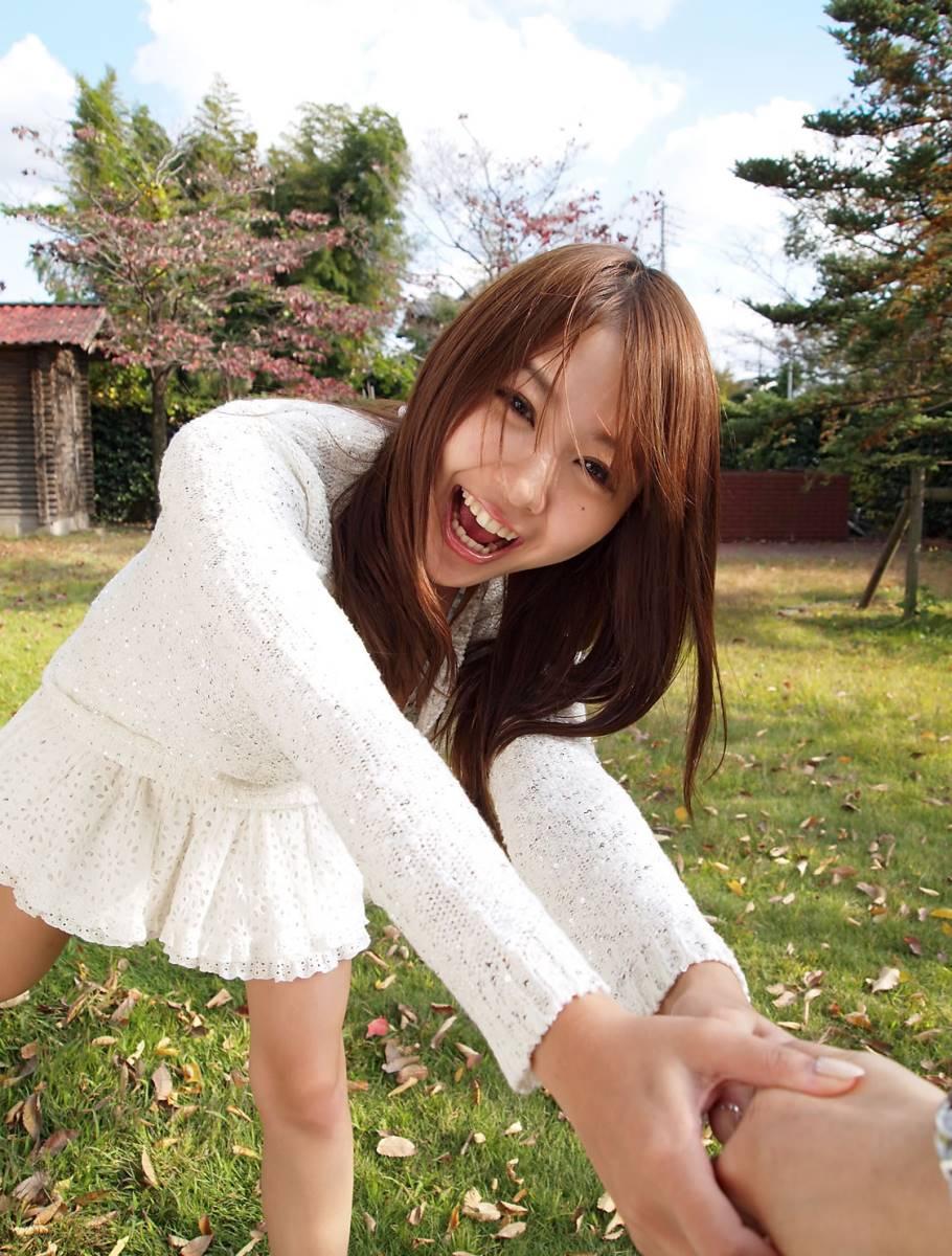 西田麻衣 画像 90