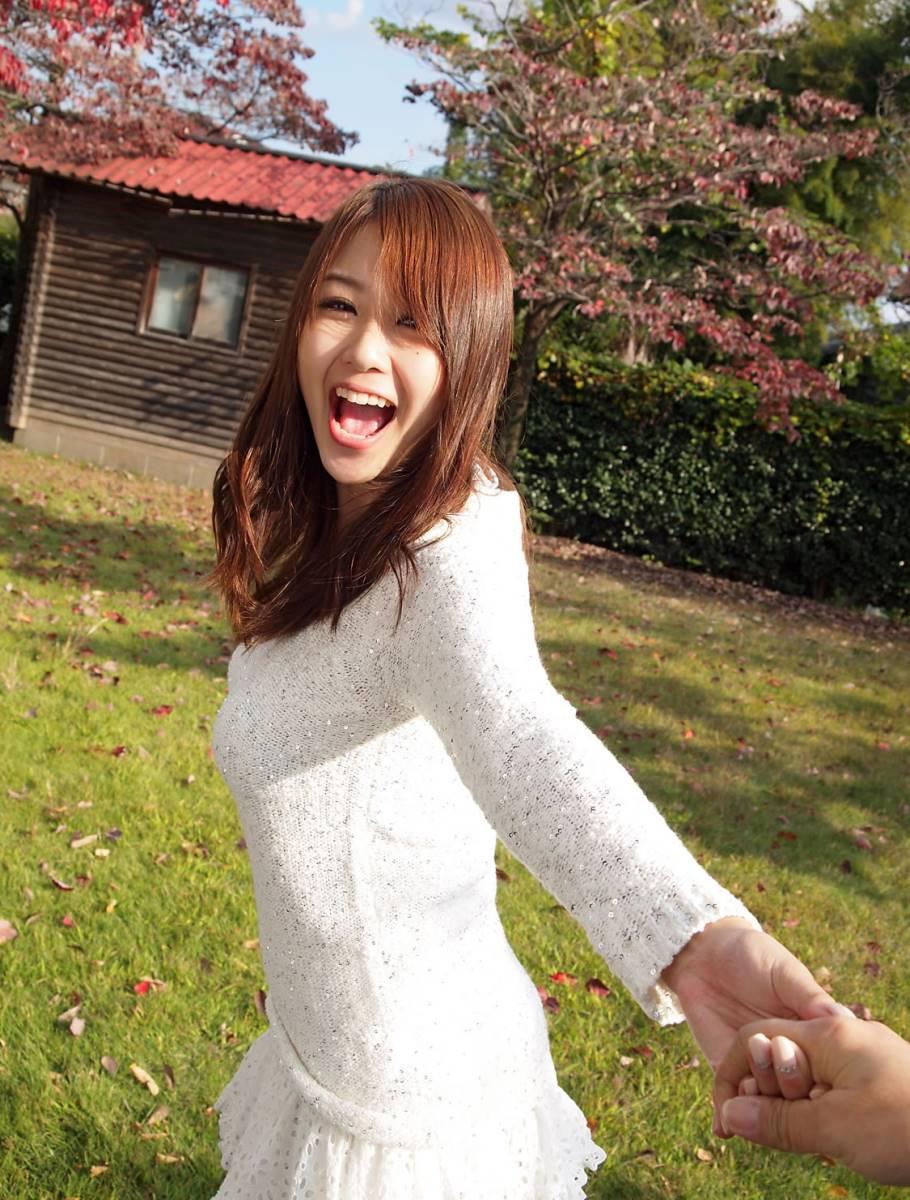 西田麻衣 画像 91