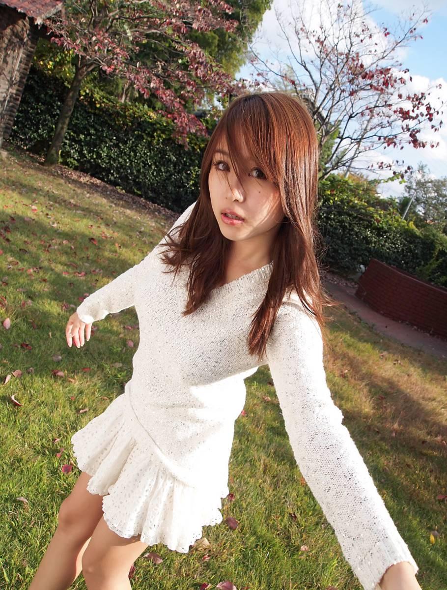 西田麻衣 画像 92