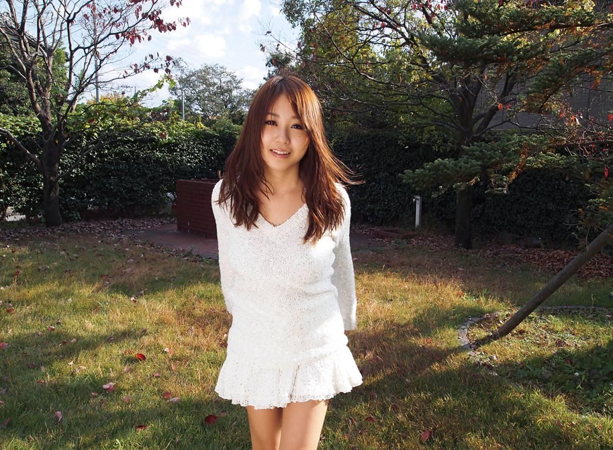西田麻衣 画像 94