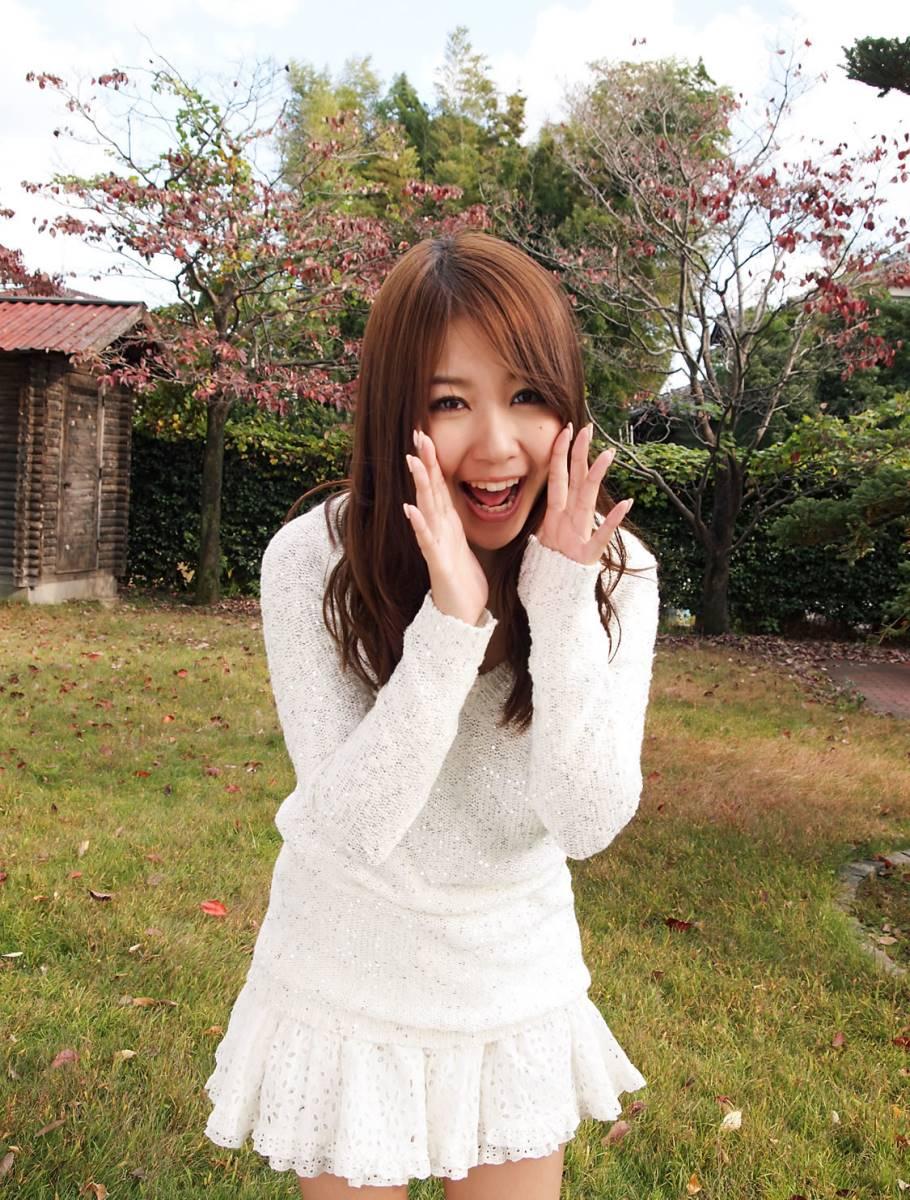西田麻衣 画像 97