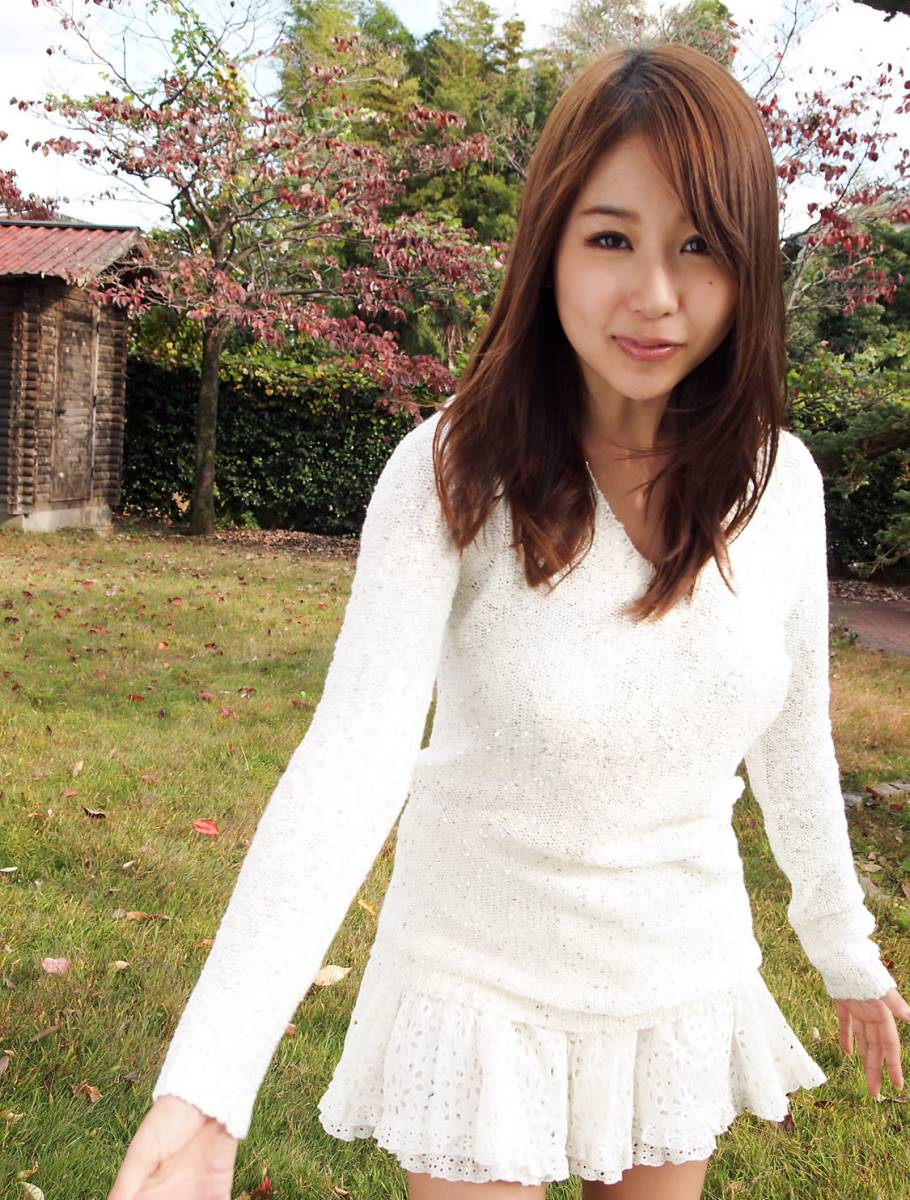 西田麻衣 画像 98