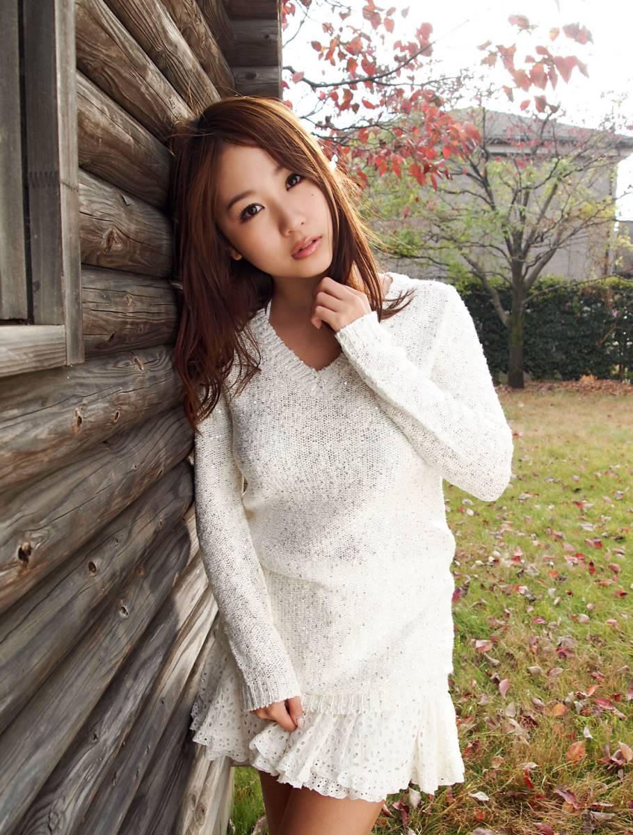 西田麻衣 画像 99