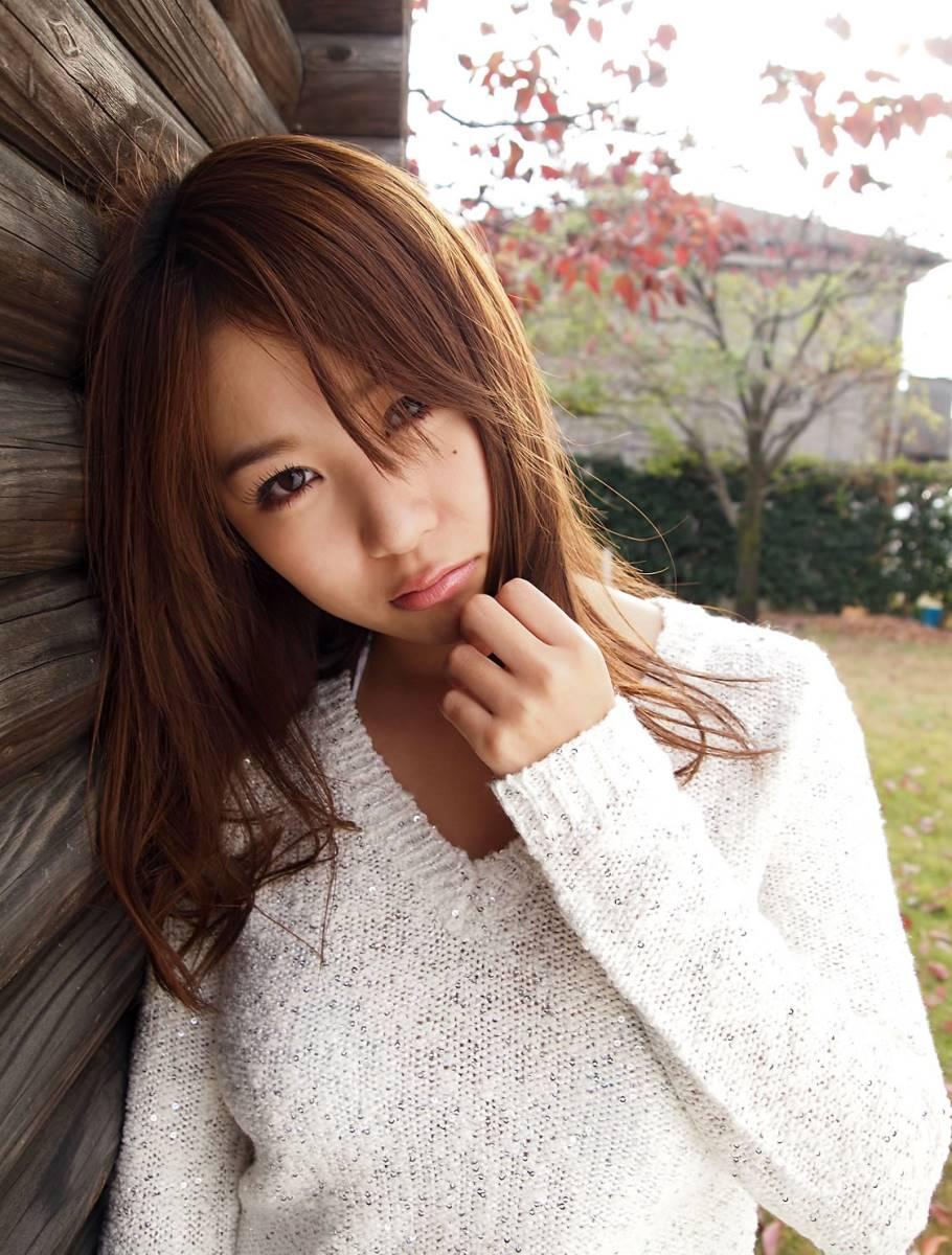 西田麻衣 画像 100