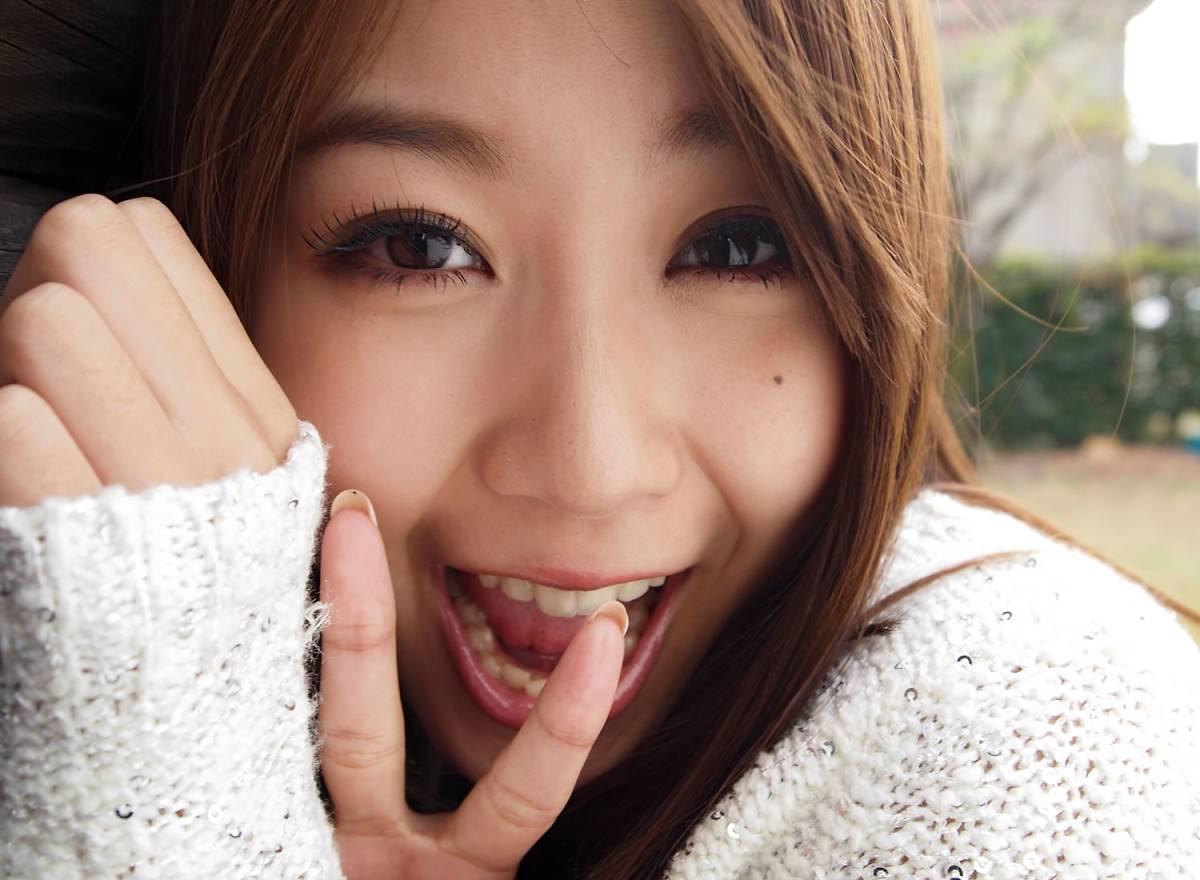西田麻衣 画像 102
