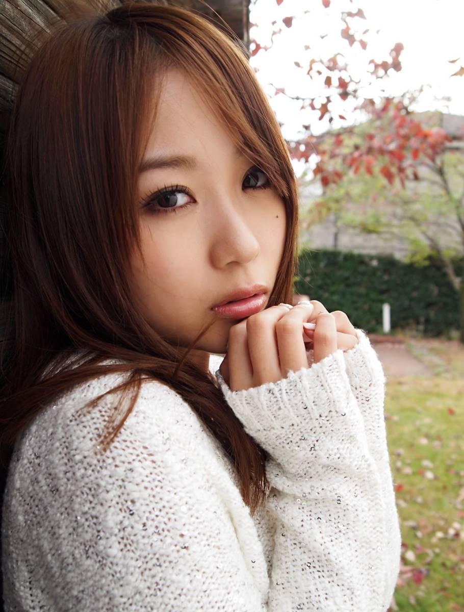 西田麻衣 画像 103