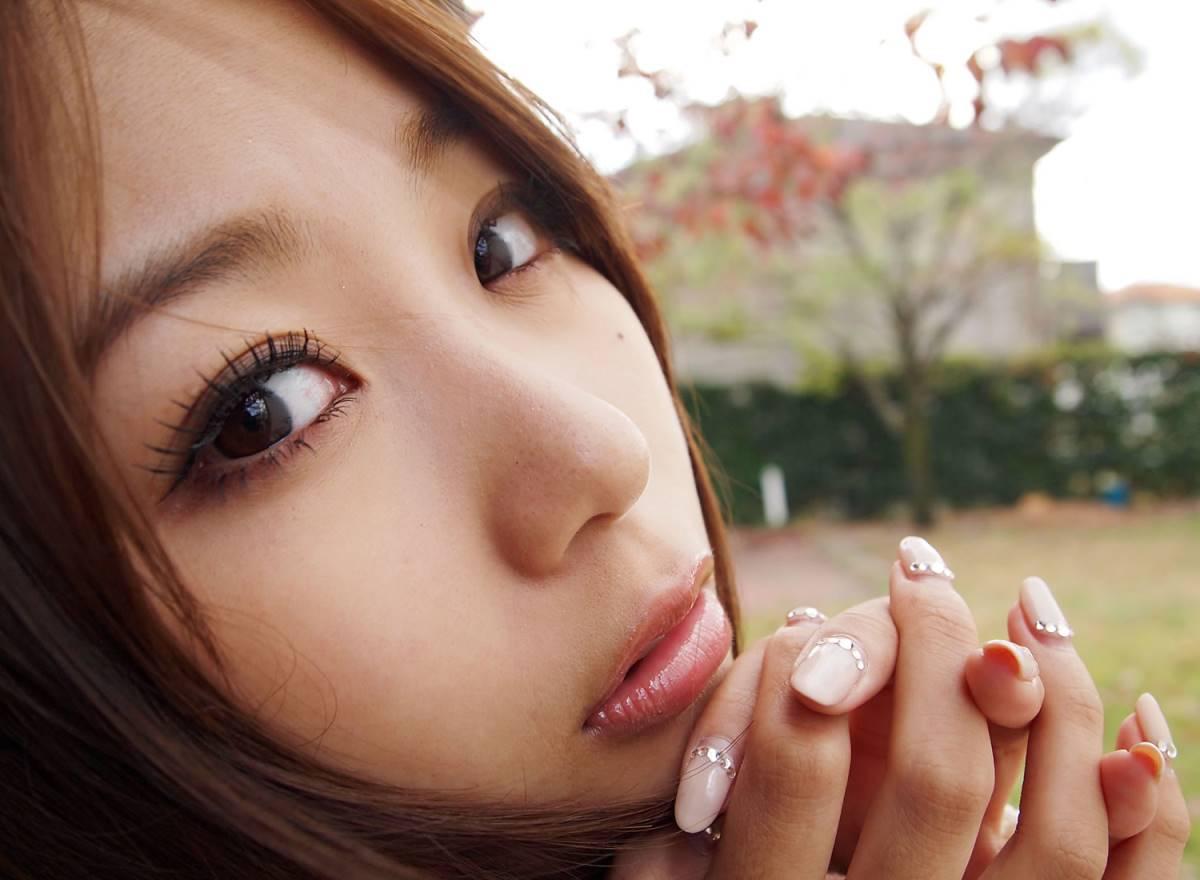 西田麻衣 画像 104