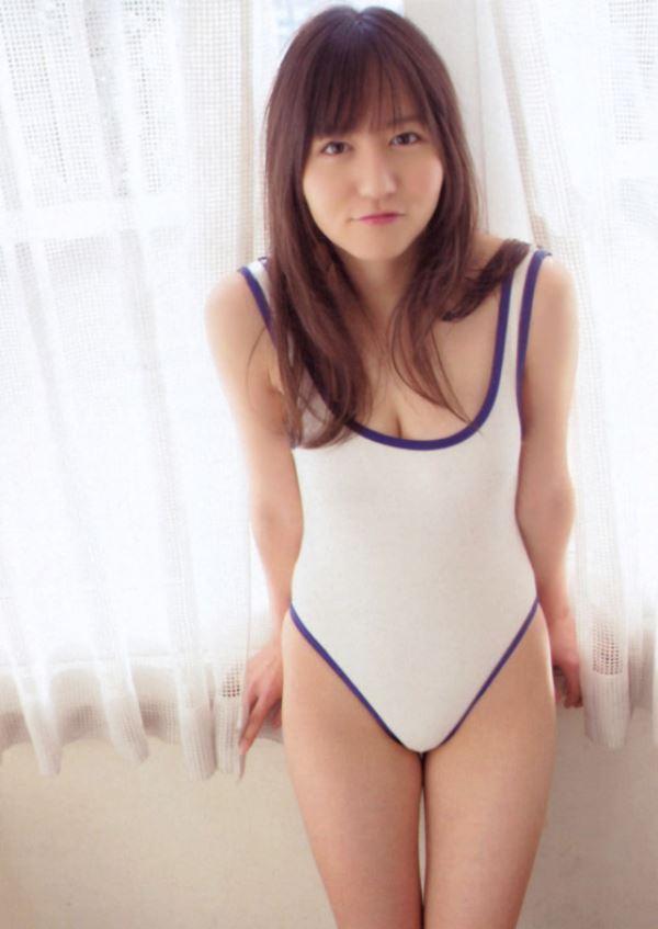 大場美奈 画像 27