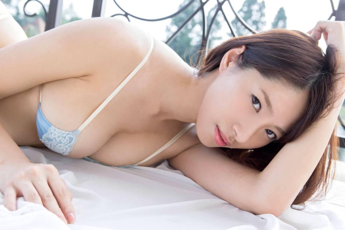 染谷有香 エロ画像 20