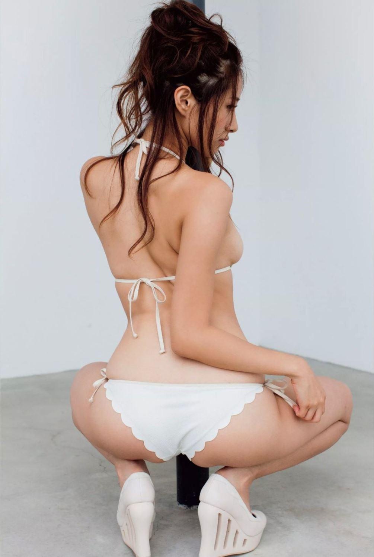 染谷有香 エロ画像 101