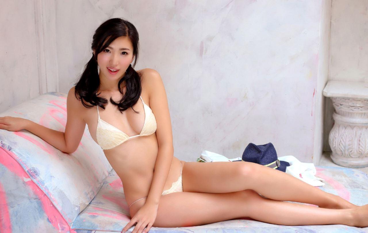 松嶋えいみ 画像 34