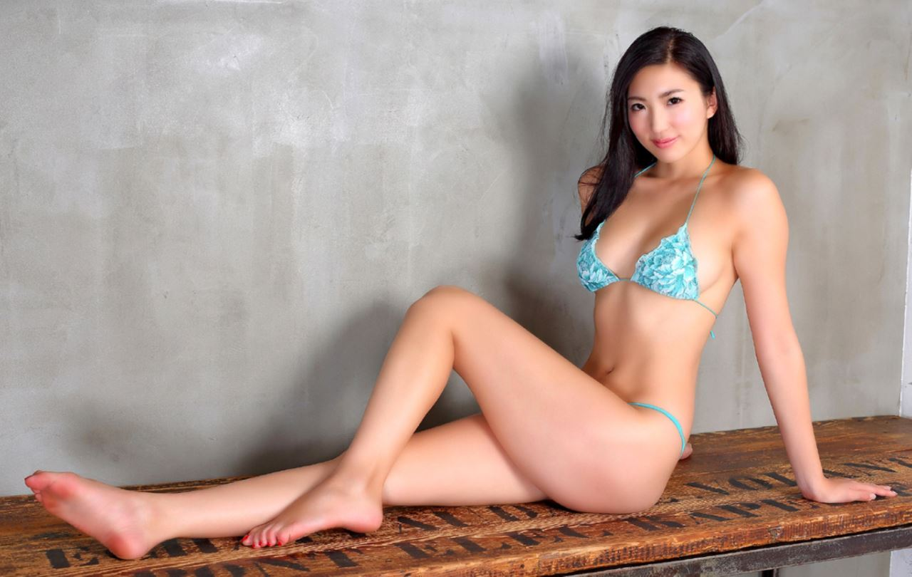 松嶋えいみ 画像 48