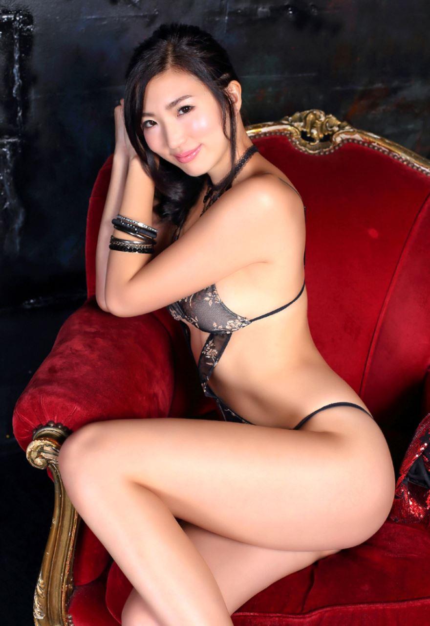 松嶋えいみ 画像 68