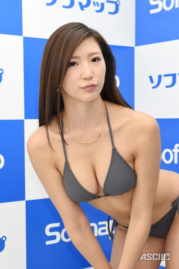 松嶋えいみ 画像 120