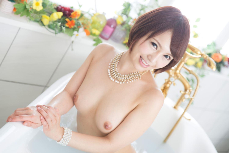 双葉みお 初裏・無修正デビュー画像 59