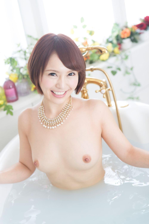 双葉みお 初裏・無修正デビュー画像 60