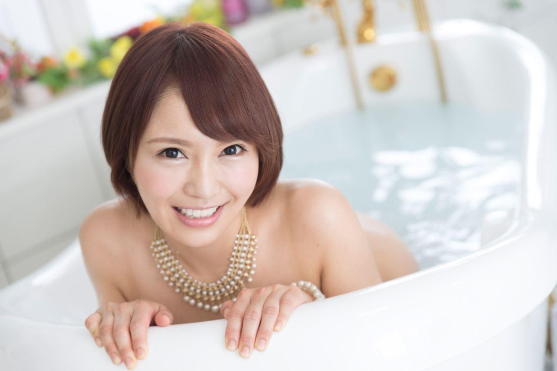 双葉みお 初裏・無修正デビュー画像 68