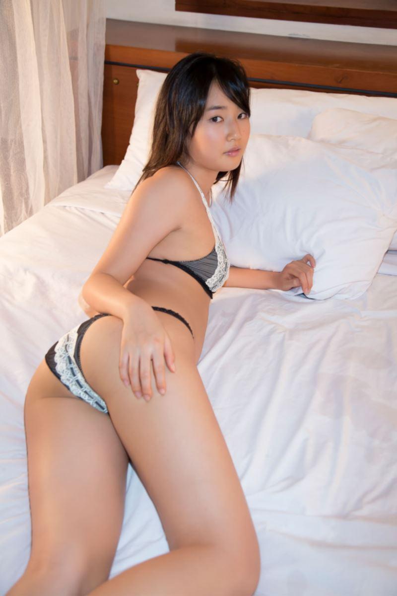 高嶋香帆 エロ画像 58
