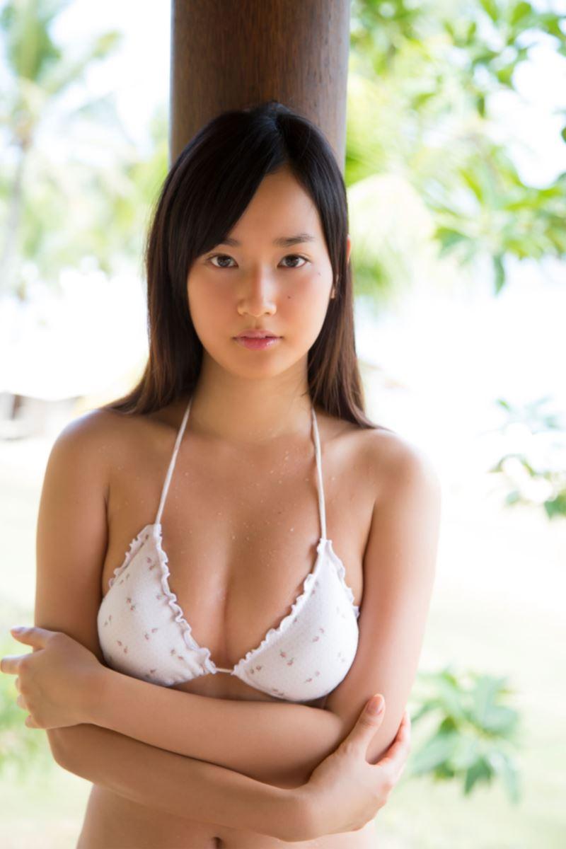 高嶋香帆 エロ画像 90
