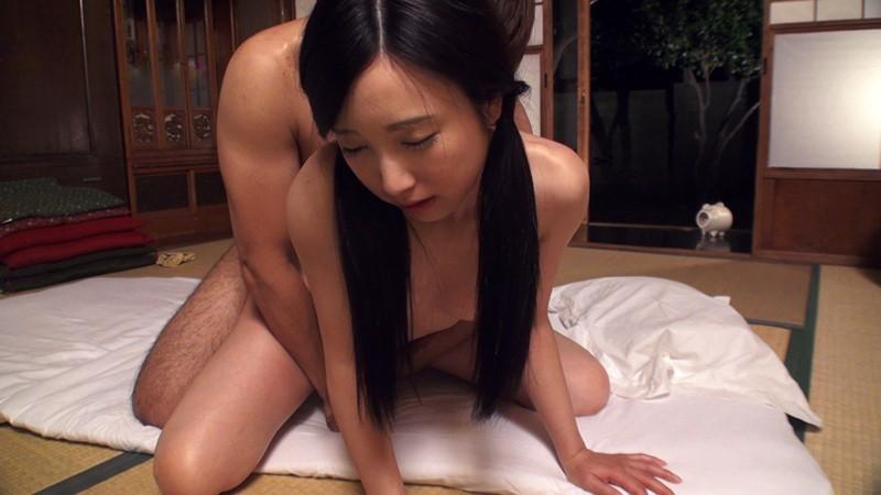 西野希 画像 32