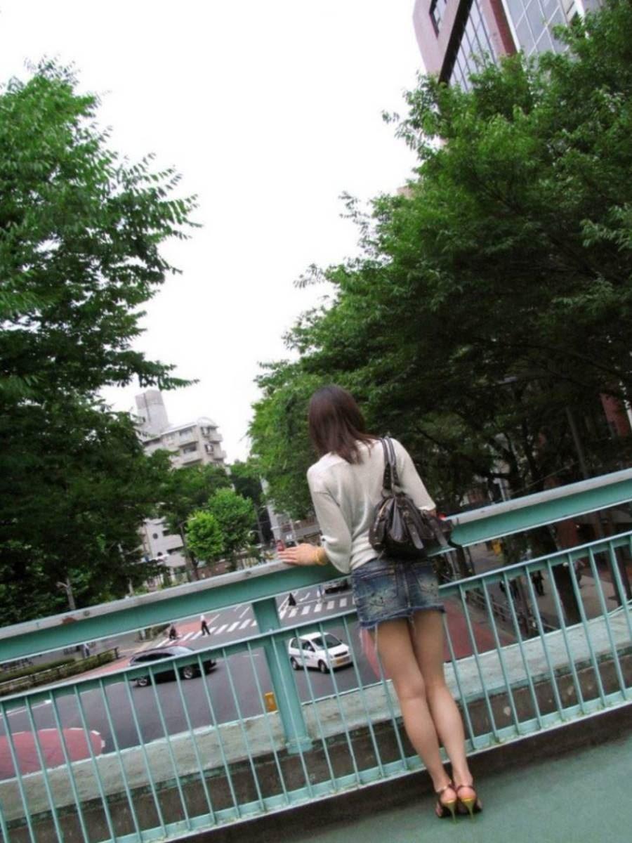 美脚の韓国人素人女性ハメ撮りセックス画像 4