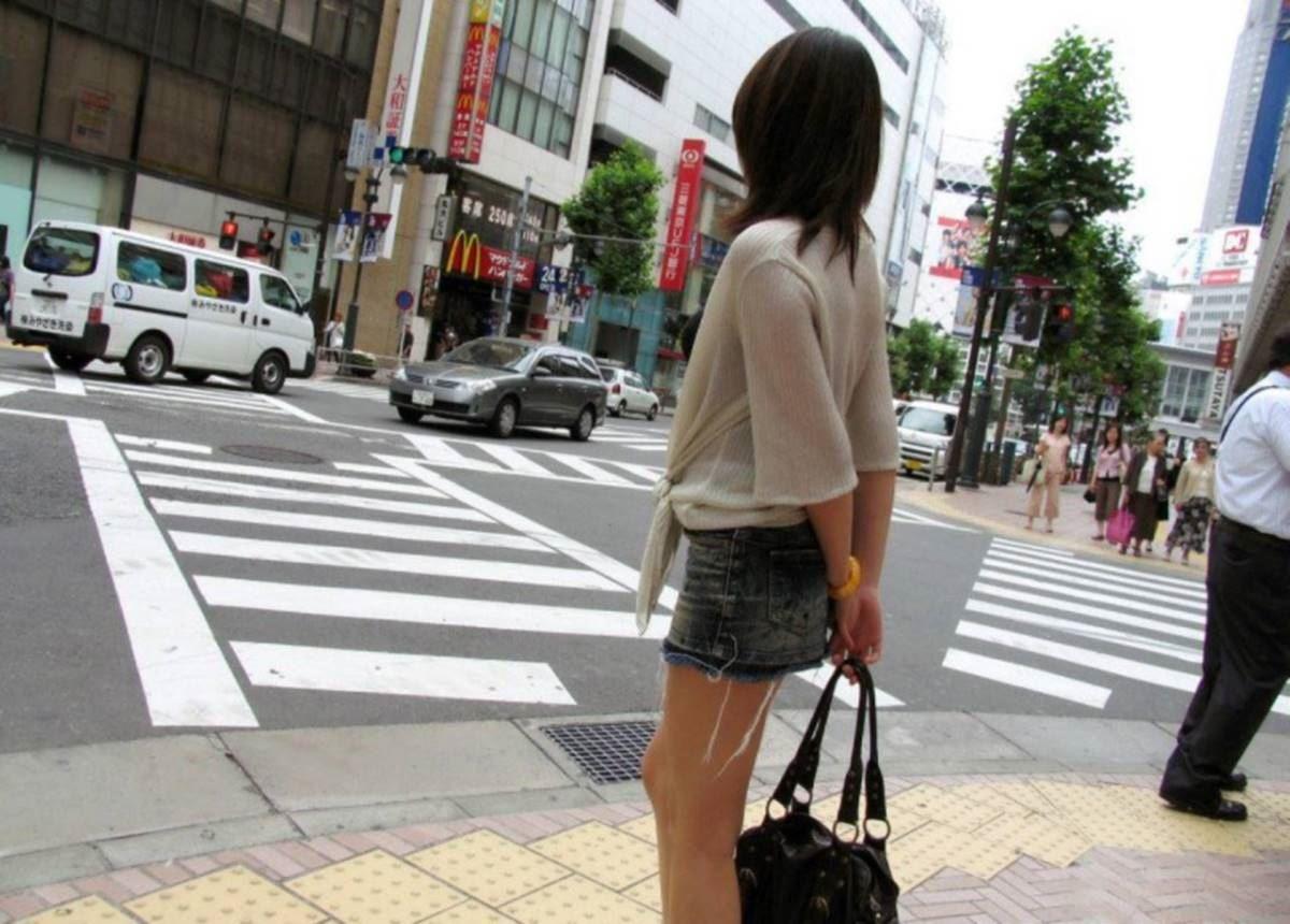 美脚の韓国人素人女性ハメ撮りセックス画像 10