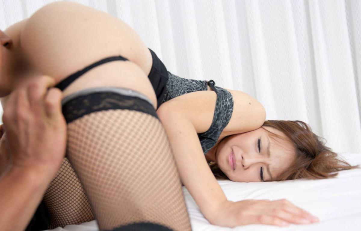 おまんこクンニ画像 71