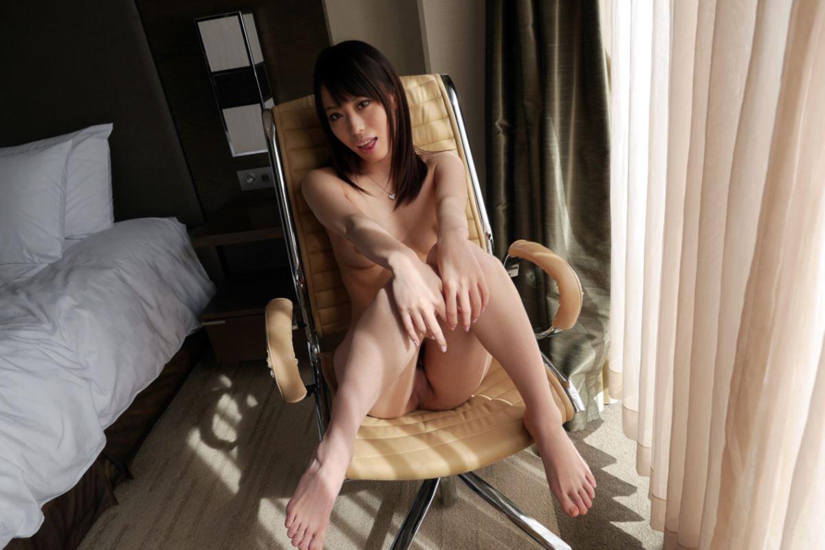 川菜美鈴 画像 52