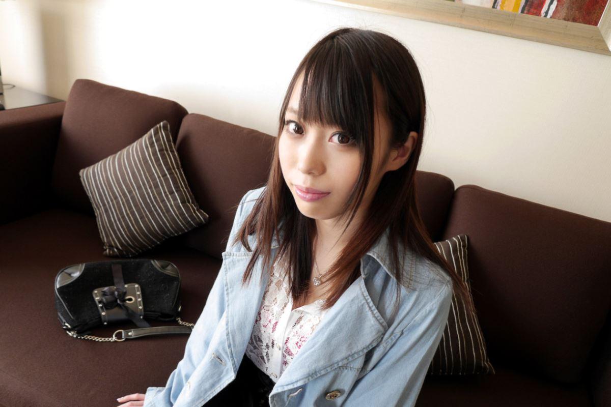 川菜美鈴 画像 105